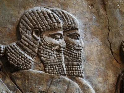 ハンムラビ法典や占星術を生み出した「メソポタミア文明」とはどんな文明?わかりやすく解説