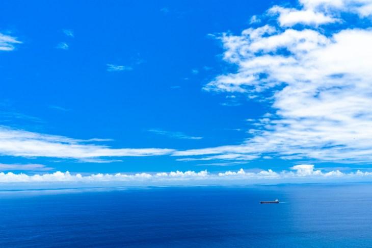 太平洋戦争の天王山となったミッドウェー海戦。戦いの背景、経緯、その後をまとめます - Rinto~凛と~