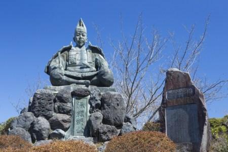 5分でわかる「鎌倉時代」約140年間の大まかな流れを元予備校講師がわかりやすく解説
