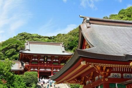 武家が朝廷を倒す?日本の歴史を大きく変えた「承久の乱」をわかりやすく解説