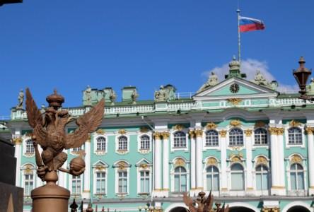 400年続いたロマノフ王朝を倒しソ連を生み出した「ロシア革命」をわかりやすく解説