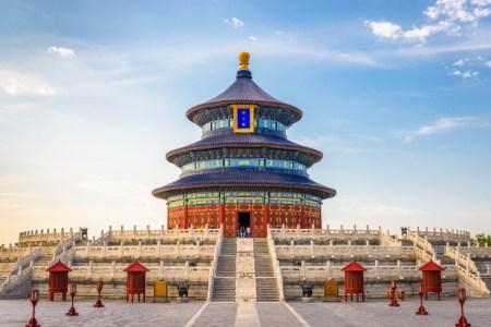 面白人物ばかりな中国の歴代皇帝7選をご紹介&解説