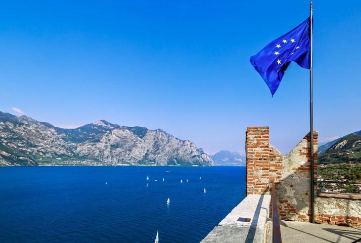 EU(ヨーロッパ連合)とは?成り立ちや仕組み・問題点などわかりやすく解説 - Rinto~凛と~