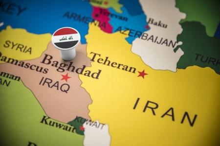 今も評価が分かれている「イラク戦争」はどんな戦争だった?わかりやすく解説