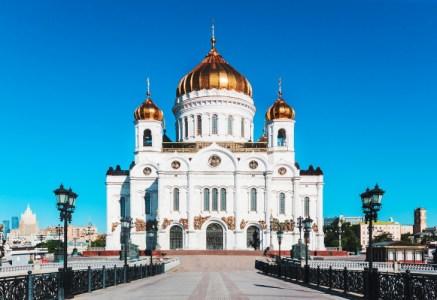 ロシア帝国最後の皇帝「ニコライ2世」をわかりやすく解説