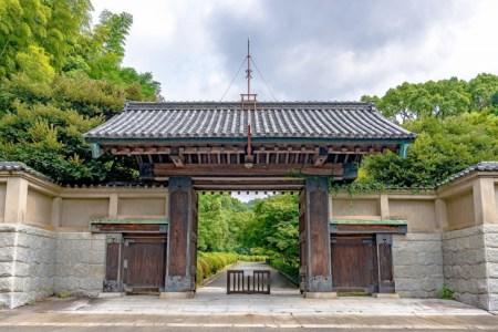 負け組から大逆転「長州藩」の知られざる歴史をわかりやすく解説