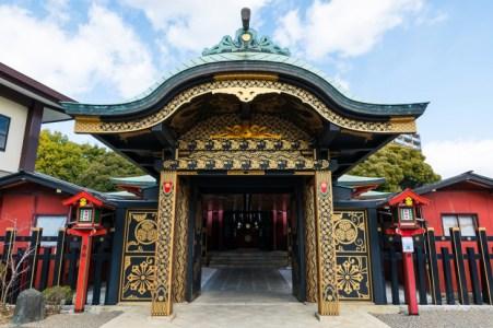 徳川御三家でありながら個性的な藩主を輩出した「水戸藩」とは?わかりやすく解説