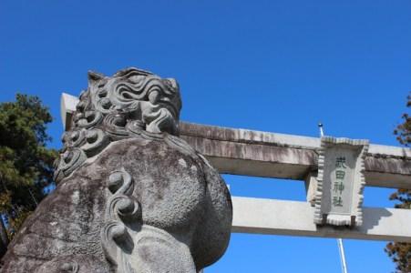 「武田信虎」は本当に暴君だった?息子に追放された男の実像をわかりやすく解説!