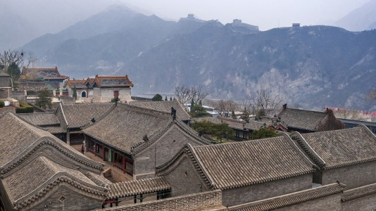明王朝末期の中国で布教を行った宣教師「マテオ・リッチ」を元予備校講師がわかりやすく解説