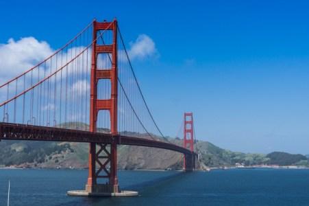 高い危機管理能力を見せた財政家「高橋是清」を元予備校講師がわかりやすく解説