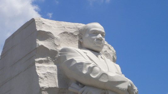 「I_Have_a_Dream」理不尽な差別と戦った「キング牧師」の偉業・生涯とは?