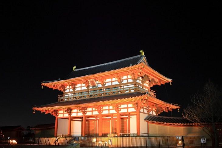 古代日本を動かした「律令制」とは?わかりやすく解説