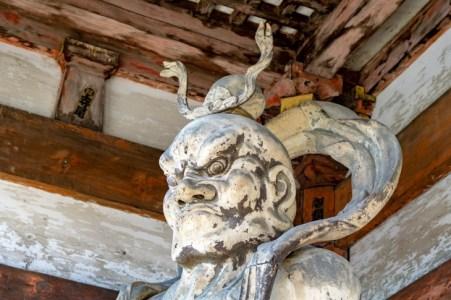 5分でわかる「運慶・快慶」金剛力士立像を作り上げた鎌倉時代のカリスマ仏師をわかりやすく解説