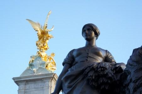 大英帝国絶頂期に君臨した「ヴィクトリア女王」その生涯やヴィクトリア朝の政治を元予備校講師がわかりやすく解説