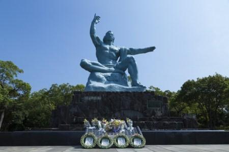 広島の後なぜ長崎にも原爆が投下された?その理由をわかりやすく解説