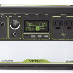 yeti-lithium-400-100v-portable-power-station_01