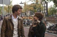 gus-hazel-important-trip-amsterdam