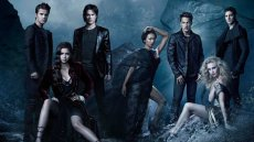 TVD - COver