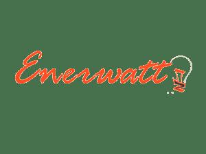 logo_enerwatt