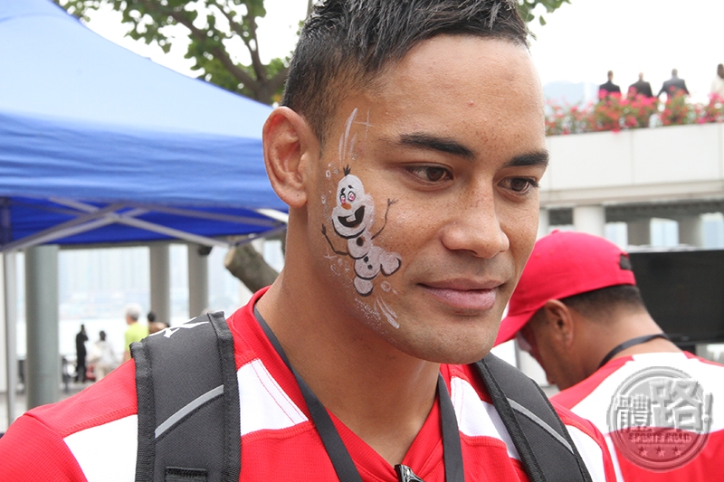 rugby_kmb_carnival_150323_10