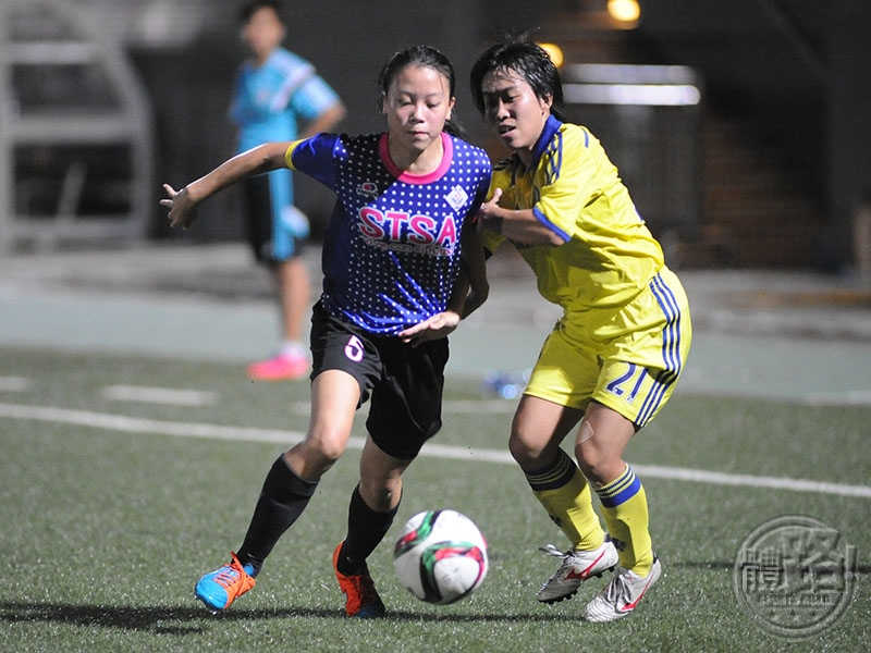 womenfootball_cup_150606_1