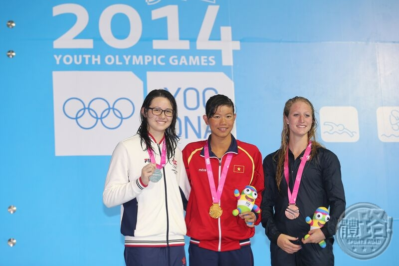 SiobhanHaughey_swimming_Olympicvoice_151110-4