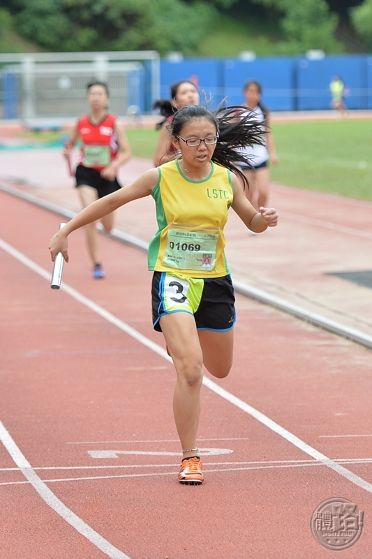 hk_interschool_athletics_tsuenwan_islands_20151211-07