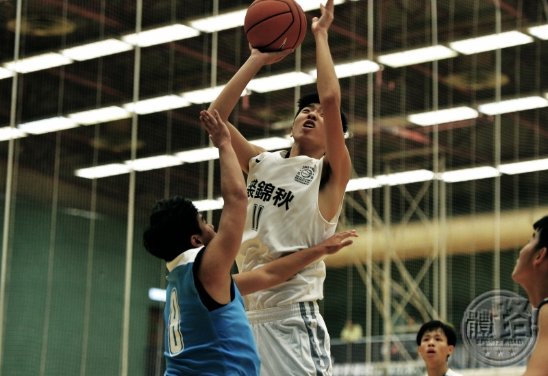 jingying_basketball_nike20151221_09