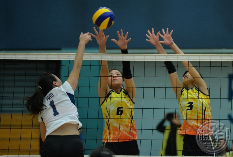 jingying_volleyball20151230_27