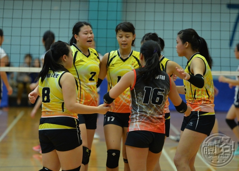 jingying_volleyball20151230_28