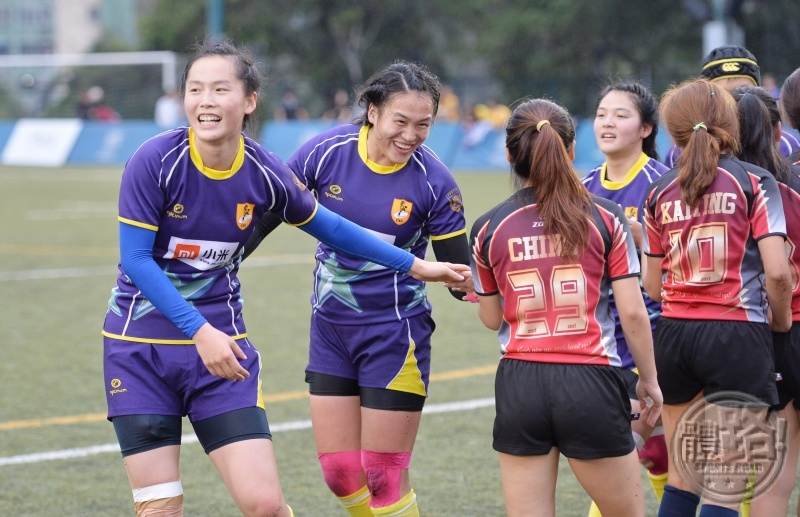 tertiary_rugby_final20160103_06
