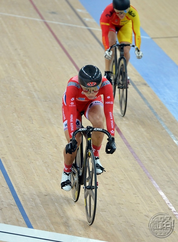 worldcup_cycling_Sarahlee_JAS_4161_16012016