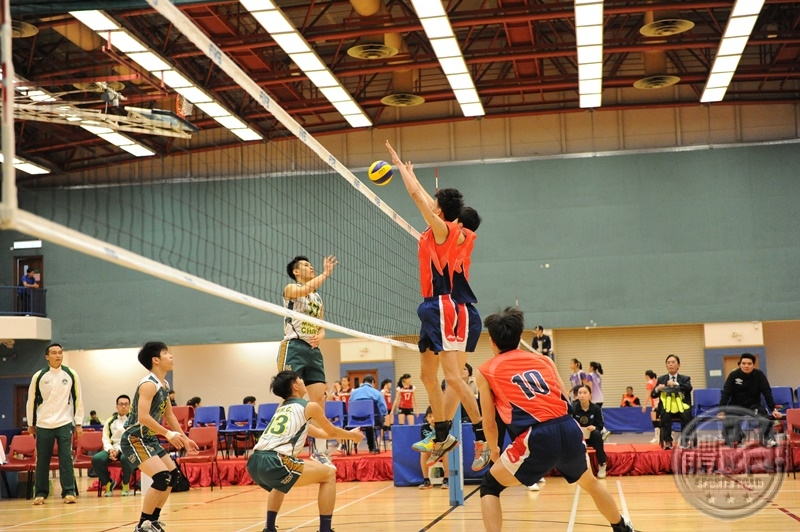 20160306-02volleyball
