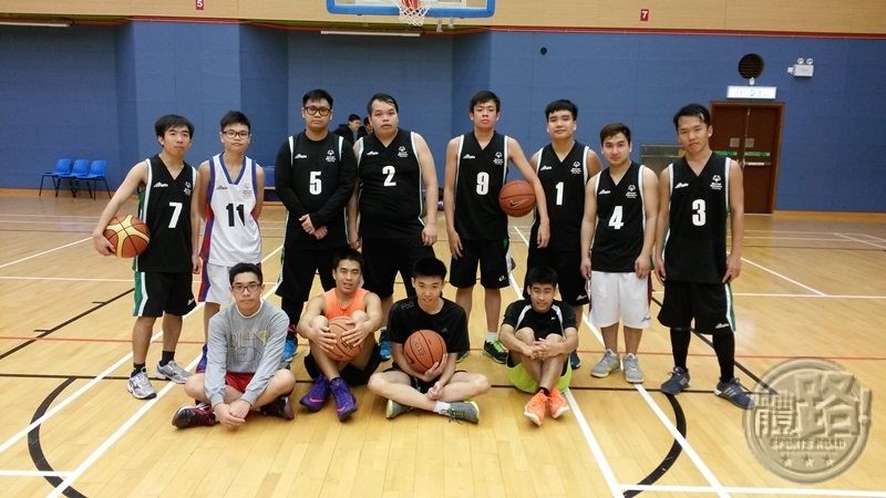 20160322-05IGMblog_basketball