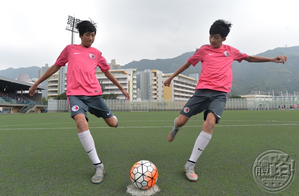 HKJC_HKFA_internationalyouthtournament_JAS_1988_160318