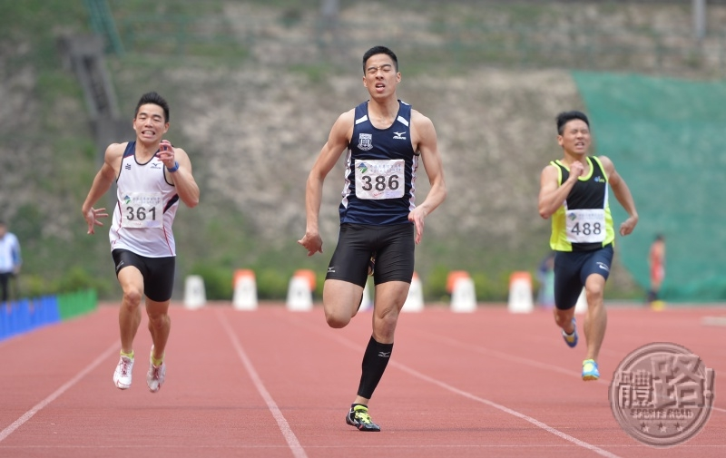 athletics_tertiary20160307_05