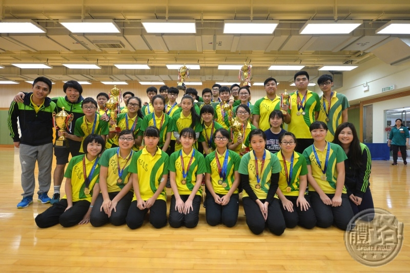 interschool_archery20160323_30