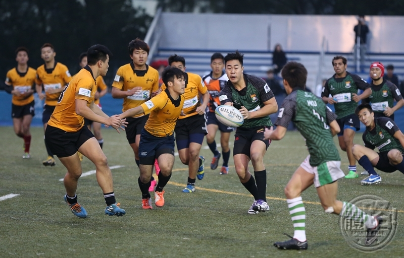 rugbyfriday_hku_rugby_20151220-01