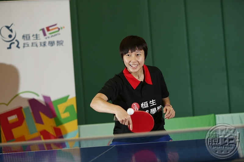 sportsroad_junior_#4_tabletennis2_20160311-09