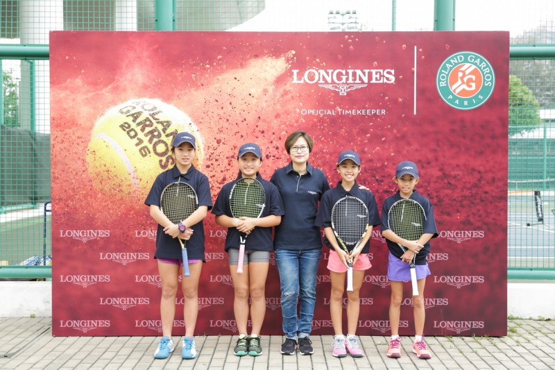 LONGINESFutureTennisAces_20160417-2