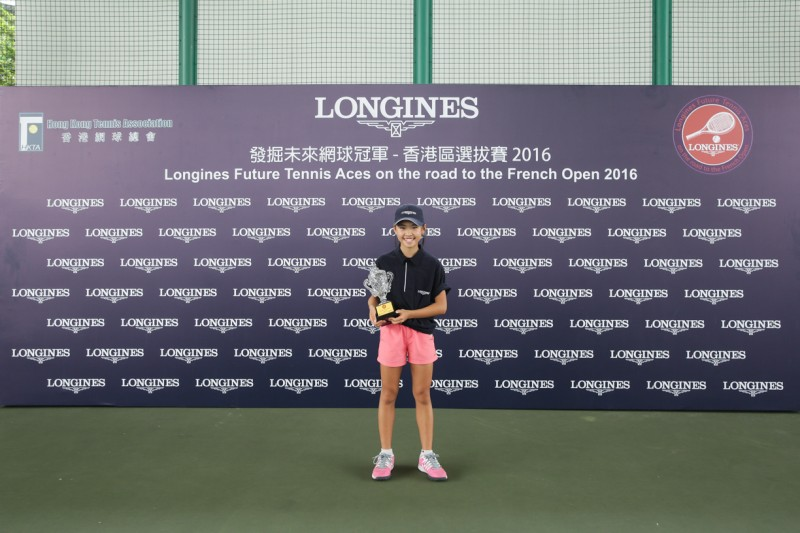 WaiYiChing_LONGINESFutureTennisAces_20160417-2