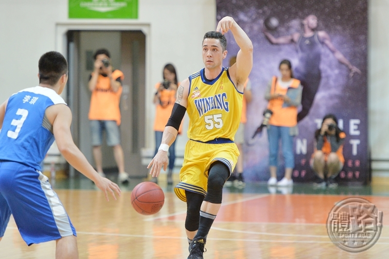 basketball_eastern_winling_20160408-02