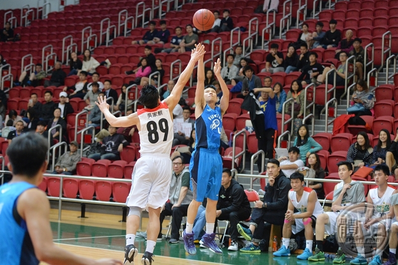 basketball_fukien_hkpa_20160412-20