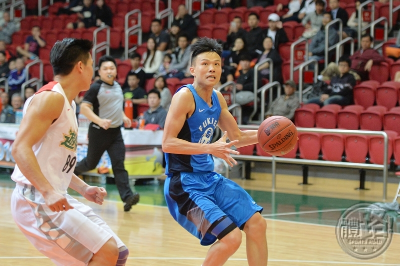 basketball_fukien_hkpa_20160412-21