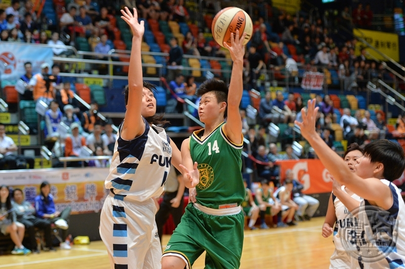 basketball_fukien_scaa_winling_7up_final_20160420-05
