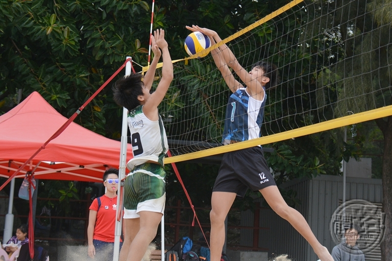 interschool_NT_beach_volleyball_final_20160402-01