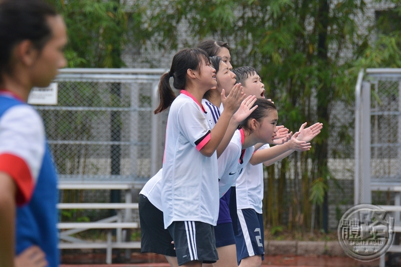 interschool_girls_football_semi_sfac_jctic_20160424-10