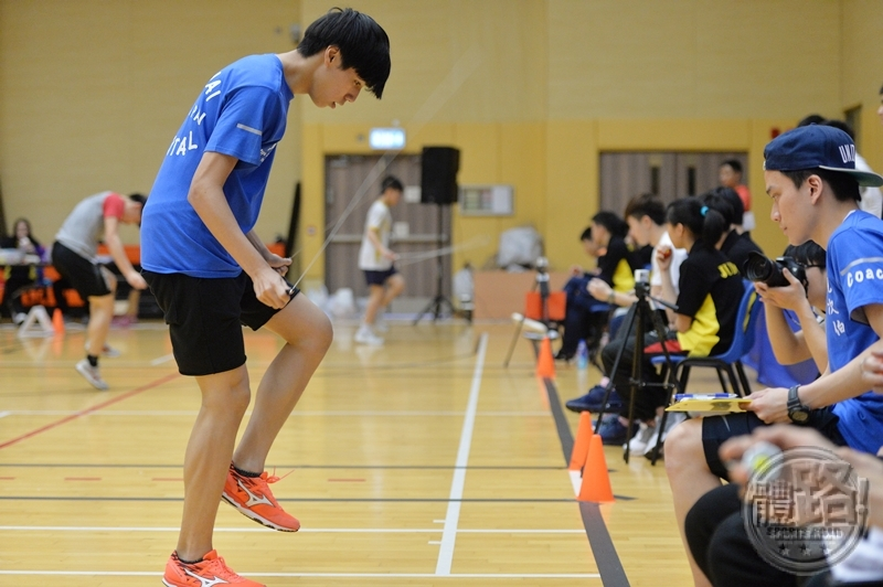 interschool_rope_skipping_secondary_20160403-05