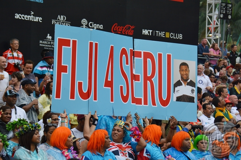 rugby7s_hk_cup_final_fiji_newzealand_20160410-04