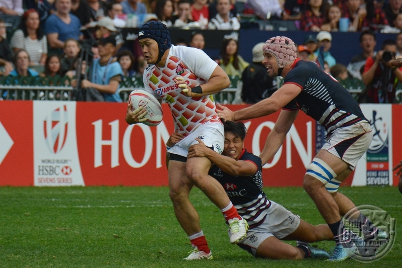 rugby7s_hk_final_japan_20160410-05